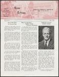 Volume 3 - Issue 4 - April, 1964