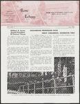 Volume 4 - Issue 1 - July, 1964
