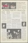 Volume 5 - Issue 2 - August, 1965