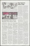 Volume 6 - Issue 6 - April, 1967