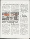 Volume 6 - Issue 7 - August, 1967