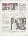 Volume 6 - Issue 8 - October, 1967