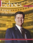 Volume 2003-2004 - Issue 1 - Fall, 2003