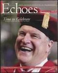 Volume 2006-2007 - Issue 3 - Summer, 2006-07