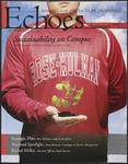 Volume 2008-09 - Issue 1 - Summer, 2008