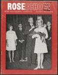Volume VI - Issue 9 - December, 1967