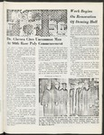 Volume VII - Issue 3 - June, 1968