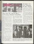Volume VII - Issue 5 - November, 1968