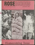 Volume IX - Issue 1 - January, 1969