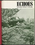 Volume XI - Issue 2 - Spring, 1972