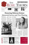 Volume 50 - Issue 03 - Friday, September 26, 2014