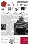 Volume 50 - Issue 05 - Friday, October 17, 2014