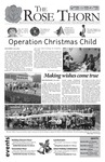 Volume 48 - Issue 11 - Friday, December 14, 2012
