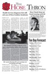 Volume 48 - Issue 21 - Friday, April 3, 2013