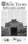 Volume 47 - Issue 03 - Friday, September 23, 2011