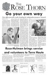 Volume 47 - Issue 07 - Friday, October 28, 2011