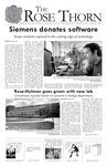 Volume 47 - Issue 08 - Friday, November 4, 2011