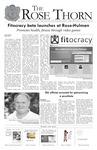 Volume 47 - Issue 10 - Friday, December 9, 2011