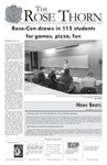 Volume 47 - Issue 12 - Friday, January 6, 2012