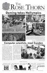 Volume 46 - Issue 02 - Friday, September 17, 2010