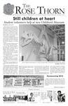 Volume 46 - Issue 04 - Friday, October 1, 2010