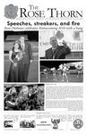 Volume 46 - Issue 05 - Friday, October 8, 2010
