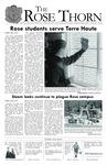 Volume 46 - Issue 08 - Friday, November 5, 2010