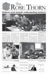 Volume 46 - Issue 12 - Friday, January 7, 2011