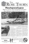 Volume 46 - Issue 16 - Friday, February 4, 2011