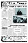 Volume 45 - Issue 09 - Friday, December 4, 2009