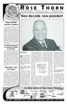 Volume 45 - Issue 12 - Friday, January 8, 2010