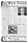 Volume 45 - Issue 14 - Friday, January 22, 2010