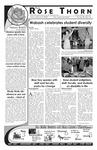 Volume 45 - Issue 16 - Friday, February 5, 2010
