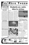 Volume 45 - Issue 25 - Friday, May 7, 2010