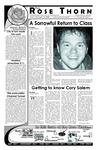 Volume 44 - Issue 01 - Friday, September 12, 2008