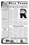 Volume 44 - Issue 04 - Friday, October 3, 2008