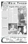 Volume 44 - Issue 09 - Friday, December 5, 2008