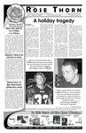 Volume 44 - Issue 11 - Thursday, December 18, 2008