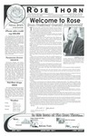 Volume 43 - Issue 00 - Friday, August 24, 2007