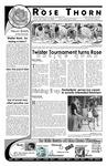 Volume 43 - Issue 02 - Friday, September 14, 2007