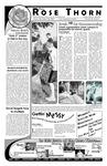 Volume 43 - Issue 04 - Friday, September 28, 2007