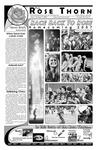 Volume 43 - Issue 05 - Friday, October 5, 2007
