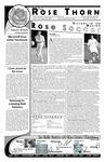 Volume 43 - Issue 07 - Friday, October 26, 2007