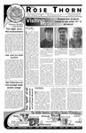 Volume 43 - Issue 11 - Friday, December 14, 2007