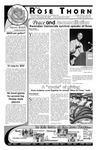 Volume 43 - Issue 12 - Thursday, December 20, 2007