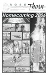Volume 42 - Issue 06 - Tuesday, October 10, 2006