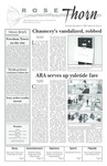 Volume 42 - Issue 13 - Thursday, December 21, 2006