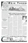 Volume 42 - Issue 24 - Friday, April 20, 2007