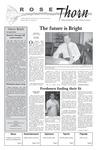 Volume 41 - Issue 01 - Friday, September 9, 2005