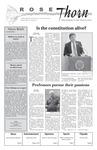 Volume 41 - Issue 02 - Friday, September 16, 2005